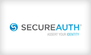 SecureAuth Awarded Two Patents for User Authentication Methods for Secure Mobile, Web, Cloud and Network Access