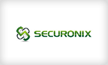 SECURONIX introduces Real Time Intelligent Detection of Insider and External Threats