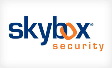 Skybox Security Introduces Vulnerability Remediation Dashboard at RSA