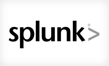Splunk Showcases Security Intelligence Solutions at RSA Conference USA 2014