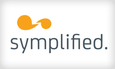 Symplified Releases New Research on Identity-as-a-Service