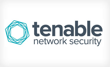 Tenable Unveils Integrated Threat and Vulnerability Management Capabilities at RSA 2014