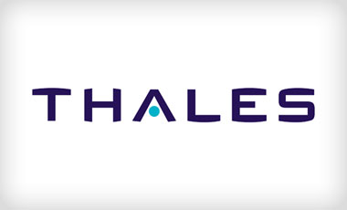 Thales Delivers Comprehensive Enterprise Key Management Capabilities with keyAuthority 4.0