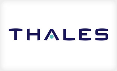Thales to Showcase Cryptographic Solutions at RSA Conference 2014