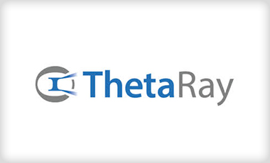 Thetaray Announces Operational Risk Solutions For Financial Organizations