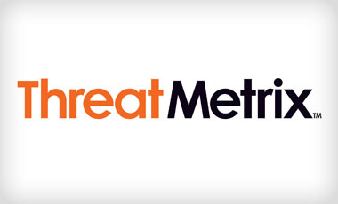 ThreatMetrix to Showcase Context-Based Authentication Solution at RSA 2014