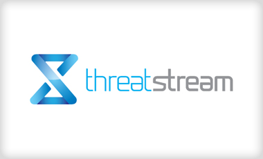 ThreatStream CEO Hugh Njemanze Joins Experts from DHS, NIST and Gartner on RSA Panel on Threat Intelligence Sharing