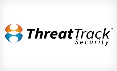 ThreatTrack Security Introduces Automated APT Remediation
