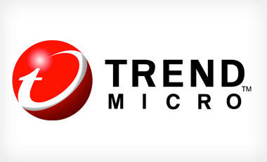 Trend Micro Announces Latest Enhancements to Smart Protection Platform at RSA