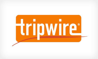 Tripwire Announces Study Results at RSA 2014