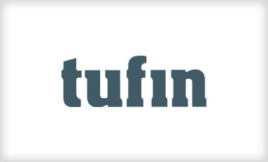Tufin Launches OpenStack Cloud Platform Support