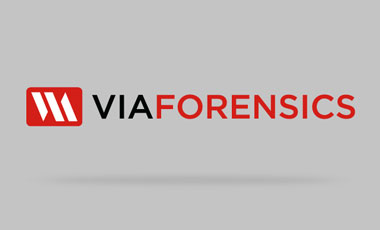 viaForensics Unveils viaProtect at RSA Conference