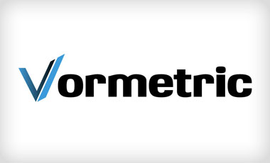 Vormetric Enables Seamless Data Security Integration for CSPs, Enterprises