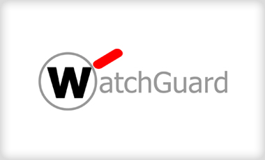 WatchGuard Technologies Names Prakash Panjwani New Chief Executive Officer