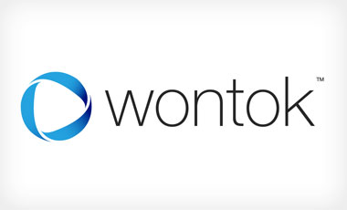 Wontok Announces Wontok SafeCentral POS at RSA