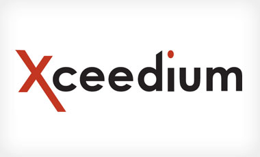 Xceedium Announces Agreement with Quantiq International at RSA